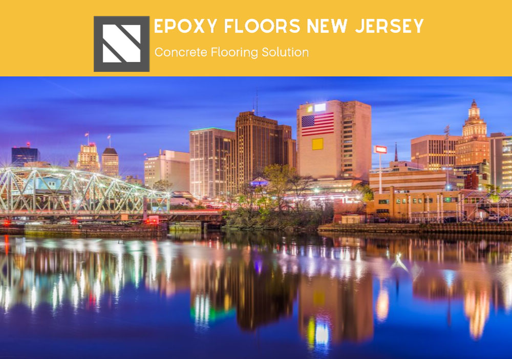 Epoxy Flooring Contact Us Nj