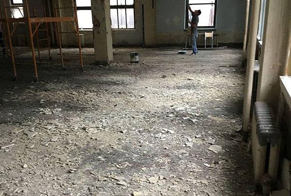 The Best Concrete Resurfacing Contractors